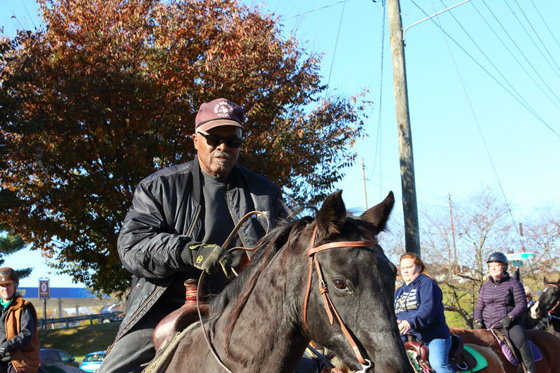 FXBG_Urban_Trail_Ride_11-9-19_141.JPG