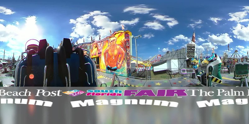 20170119_UPC_south_florida_fair_360_02_MAGNUM_FINAL.mp4