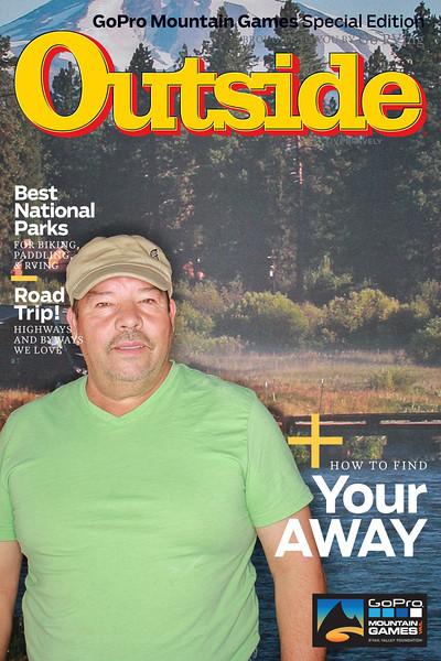 Outside Magazine at GoPro Mountain Games 2014-373.jpg