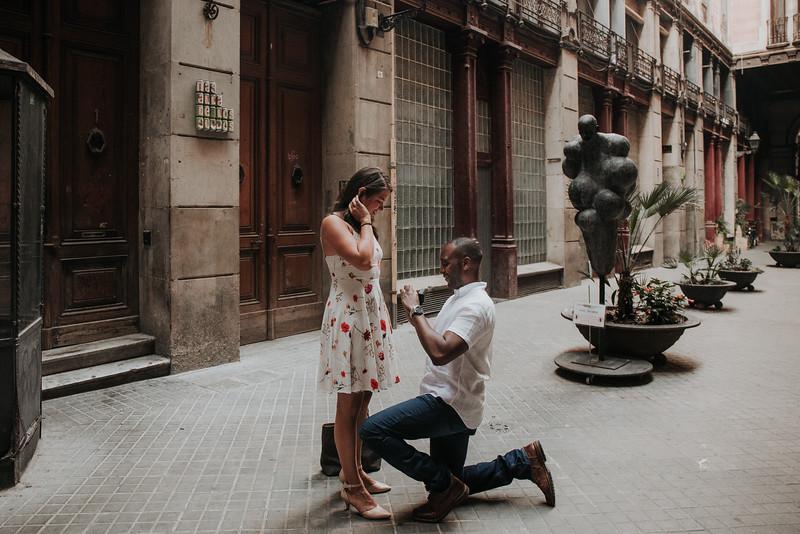proposalphotographerbarcelona-bernie-9.jpg