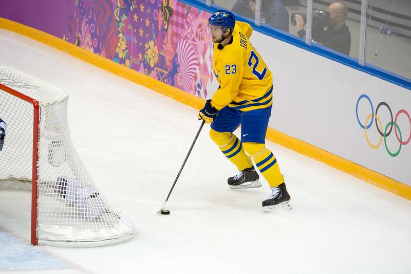 23.2 sweden-kanada ice hockey final_Sochi2014_date23.02.2014_time16:18