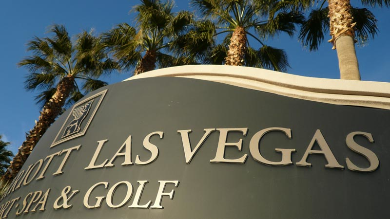 2011-01 800x480 Select NIBA Las Vegas _ Committee (23).jpg