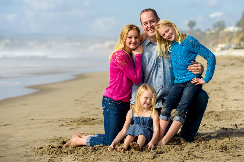 0697_d800_Kristin_Tom_Seascape_Beach_Aptos_Family_Photography.jpg