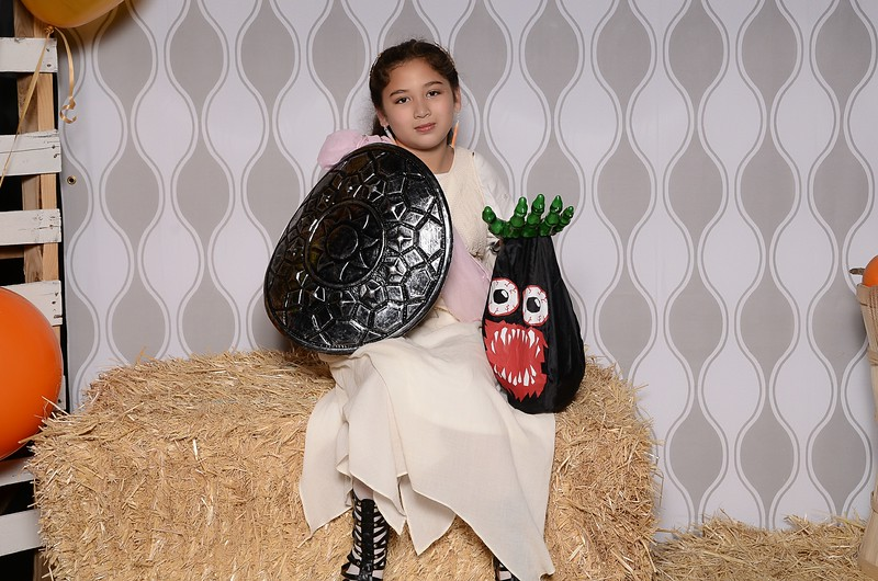 20161028_Tacoma_Photobooth_Moposobooth_LifeCenter_TrunkorTreat1-47.jpg