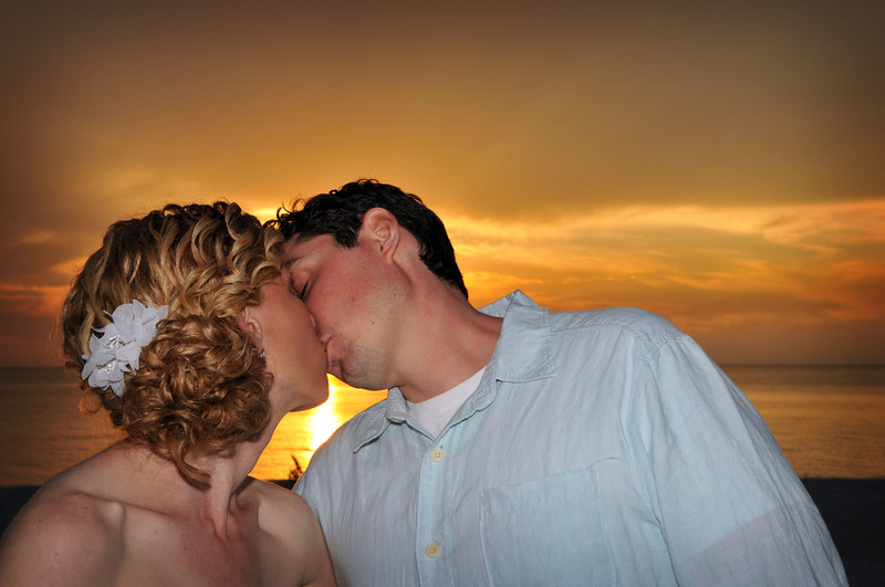 Stina and Dave's Naples Beach Wedding at Pelican Bay 751.JPG
