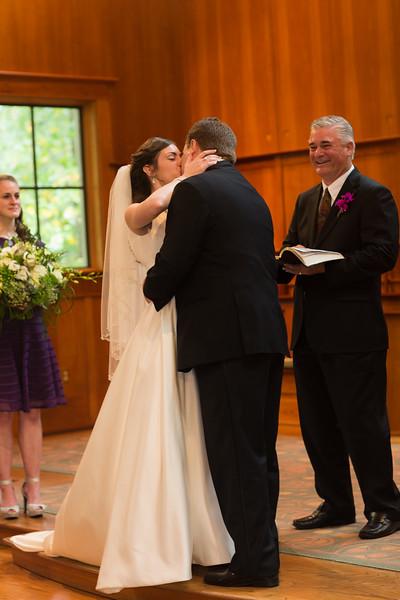 unmutable-wedding-j&w-athensga-0494.jpg