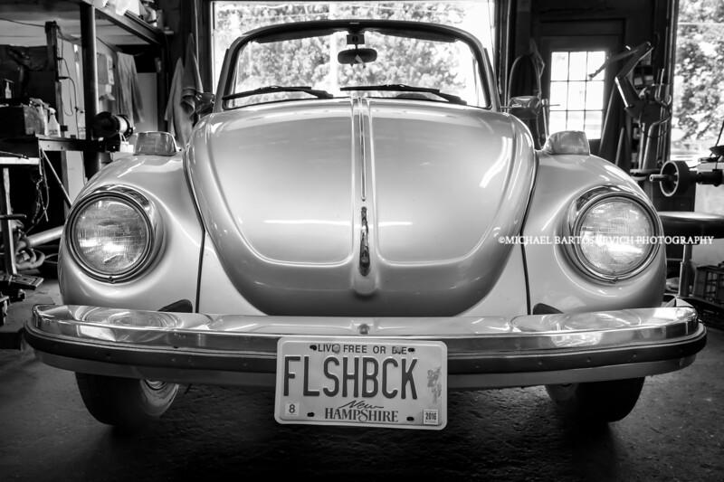VW Bug - Flashback-1.jpg