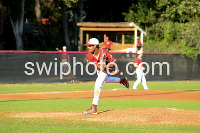 18-03-01 Varsity Baseball