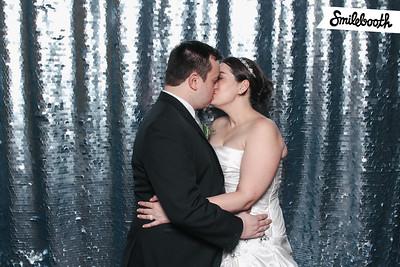 kerry + andrew wedding