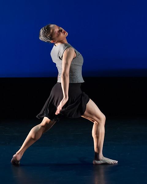 LaGuardia Graduation Dance Dress Rehearsal 2013-353-Edit.jpg