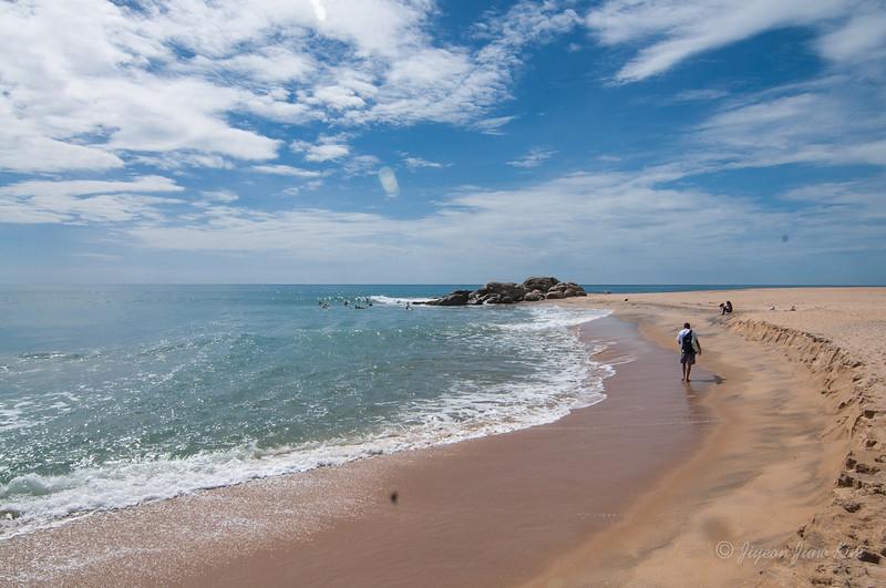 Sri_Lanka_Whiskey_Point-6263.jpg
