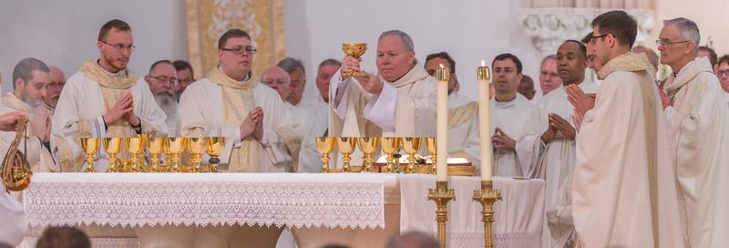 Priest ordination-6432.jpg
