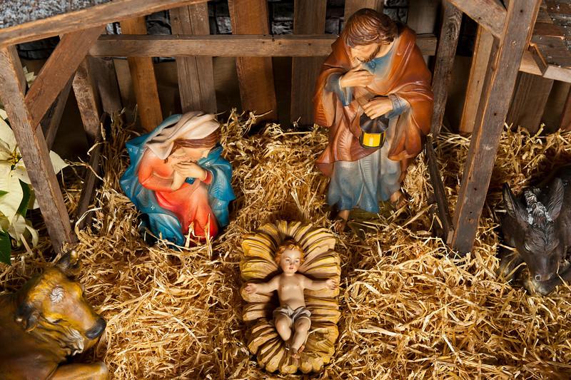 20140109 ABVM Nativity-7515.jpg