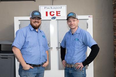 Gem Ice