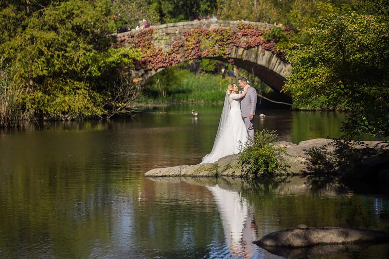 Central Park Wedding - Jessica & Reiniel-308.jpg
