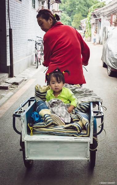 China-AkshaySawhney-5074.jpg