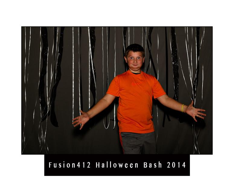 Fusion412 Halloween Bash 2014-69.jpg