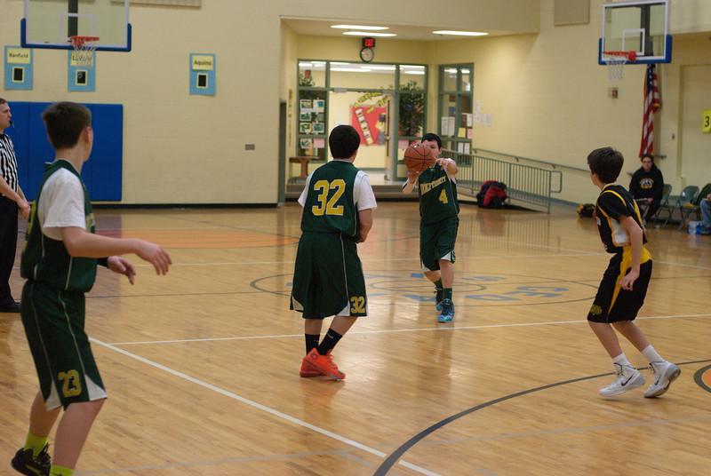2014-01-17-GOYA-Basketball-Tournament-Canton_031.jpg