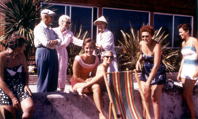 Balboa Aunts & Mestons.jpg