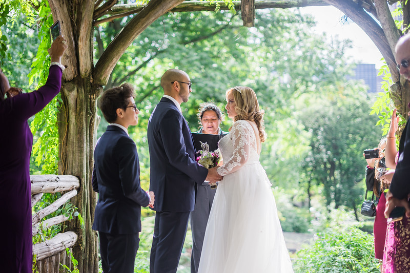 Central Park Wedding - Jorge Luis & Jessica-43.jpg