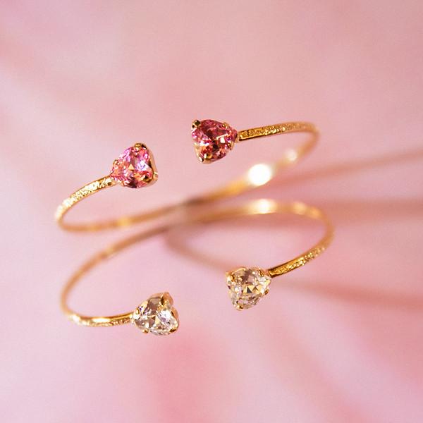 Heart-Bracelets-web.jpg