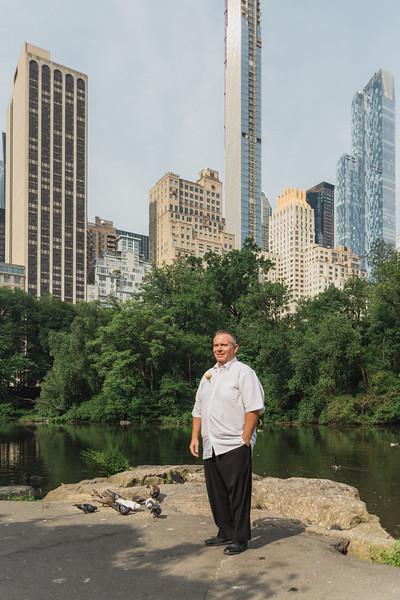 Elaine and Timothy - Central Park Wedding-13.jpg