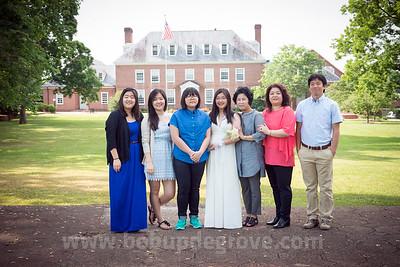 F2015 Family Photos