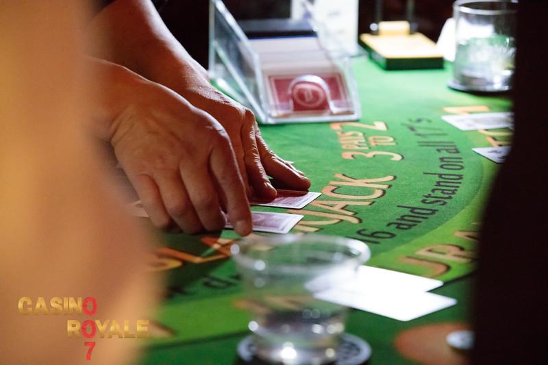 Casino Royale_201.jpg