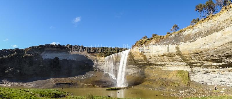 Pongaroa Waterfall trip sony-EditSmugMug.jpg