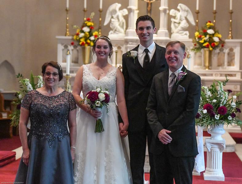 100519 Becca Dayne Wedding- Long Lens-7985.jpg