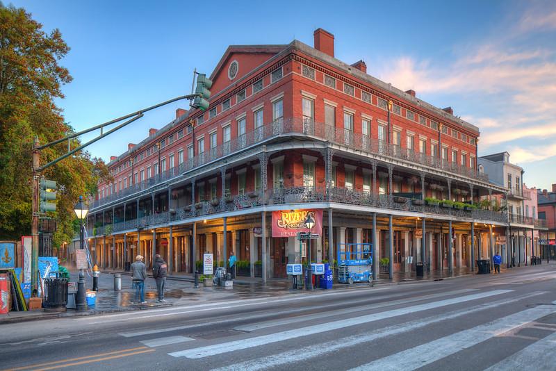 New Orleans-108.jpg