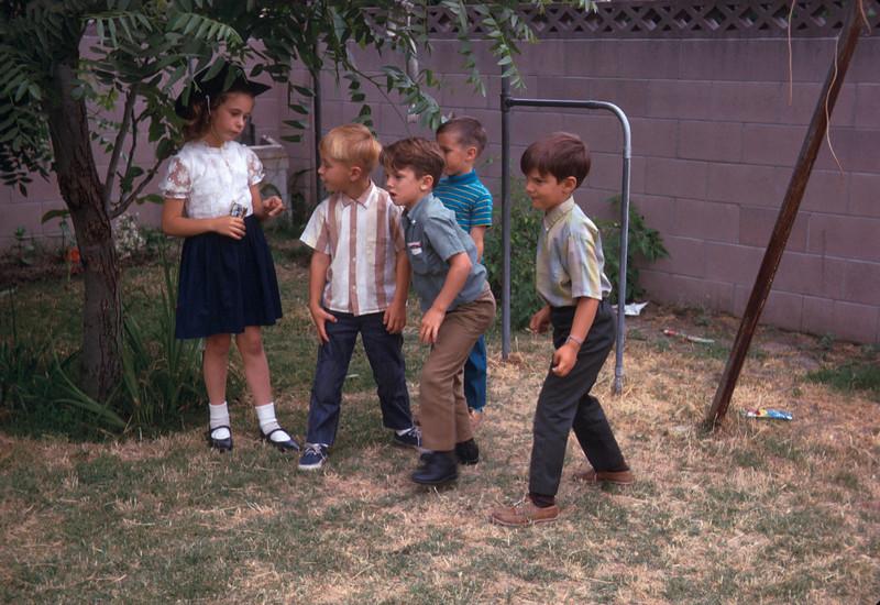 0061 - linda and kids (7-69).jpg