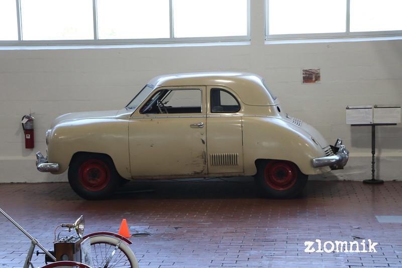 lane-motor-museum-188.JPG