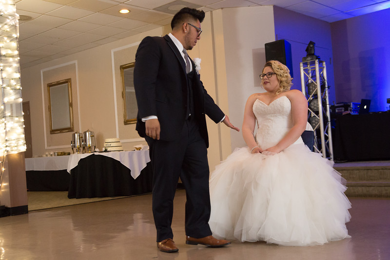 Diaz Wedding-3096.jpg