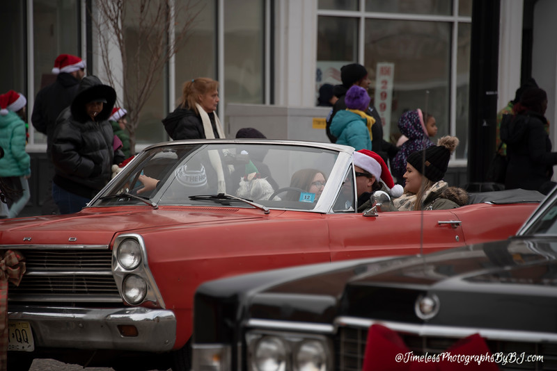 2019_Salem_NJ_Christmas_Parade_198.JPG