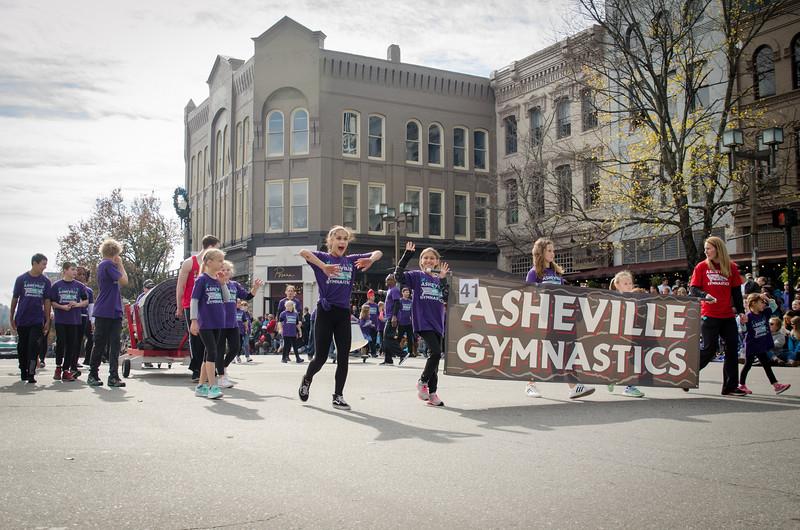 2017 Asheville Holiday Parade-143.jpg