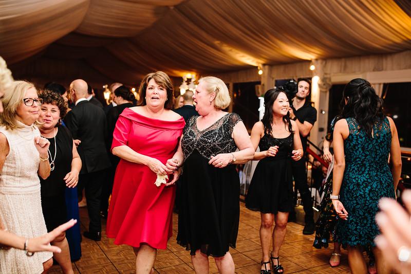 Gabriella_and_jack_ambler_philadelphia_wedding_image-1033.jpg