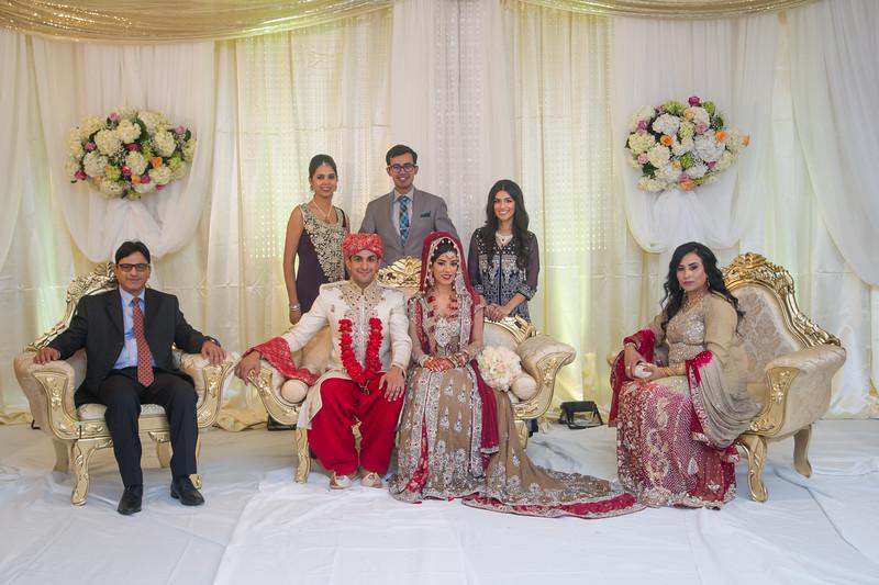 UPW_HAQ-WEDDING_20150607-396.jpg