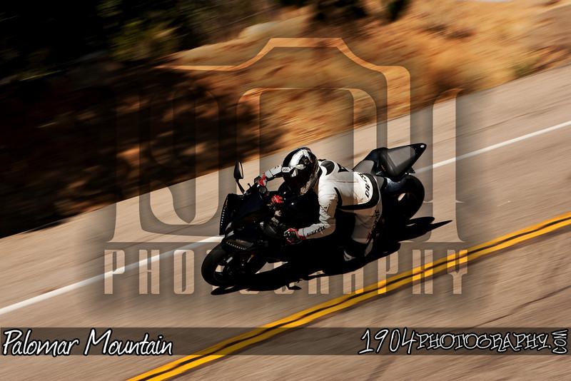 20100807 Palomar Mountain 447.jpg