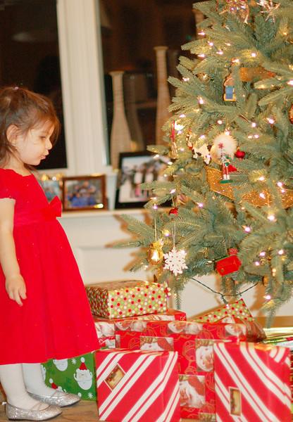 Christmas_007.JPG