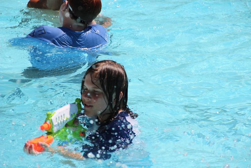 kars4kids_thezone_camp_2015_boys_boy's_division_swimming_pool_ (122).JPG