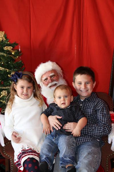 Santa Clause 27NOV2010-057.JPG