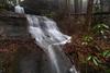 Lower Typhoon Falls