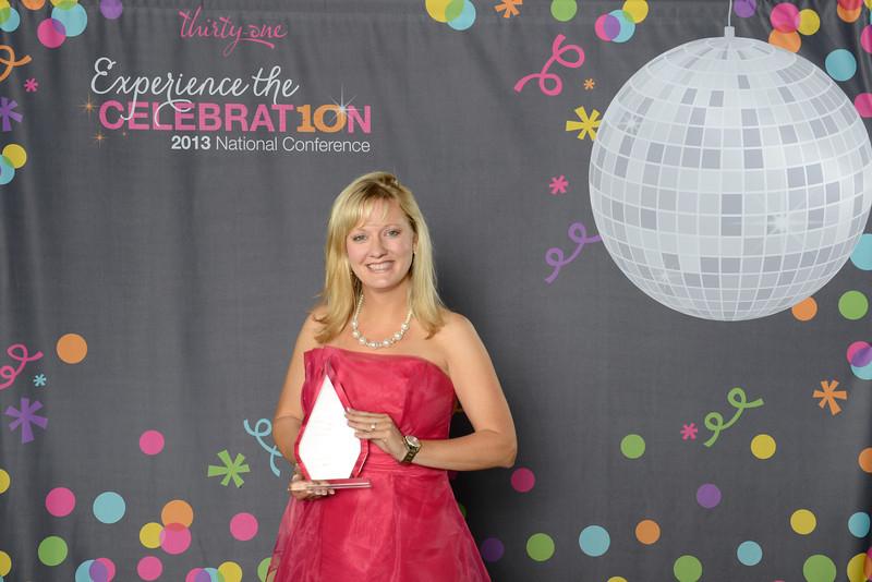 NC '13 Awards - A1-472_47755.jpg