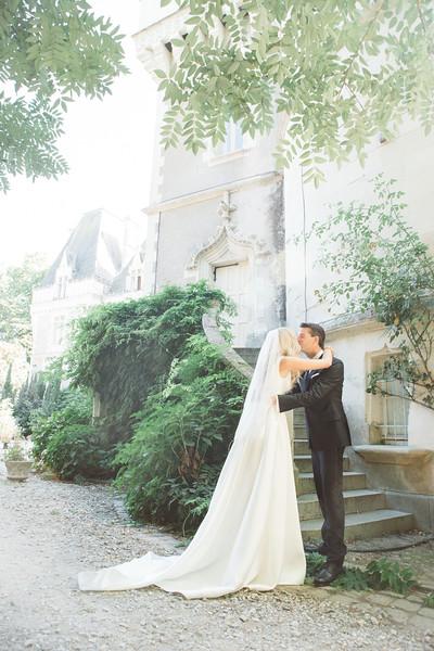 20160907-bernard-wedding-tull-136.jpg