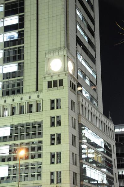 Jan282011_Tokyo_0291.JPG