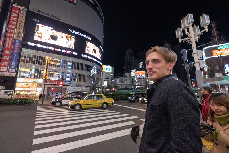 Japan2020-12.jpg
