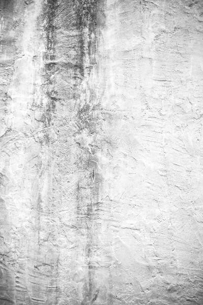 37-Lucca-Textures-Lindsay-Adler-Photography-BW.jpg