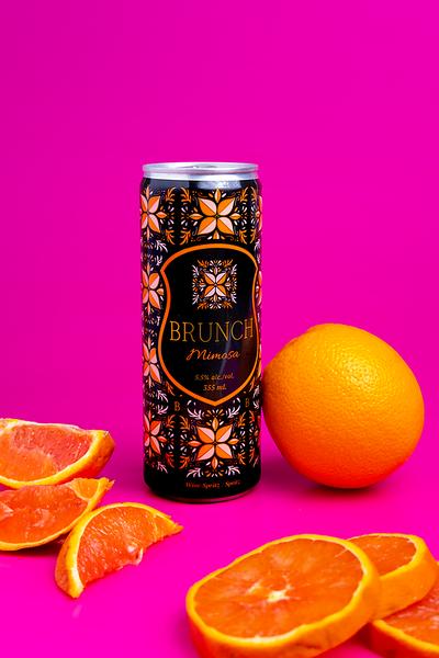 Drinkbrunch_DSCF2159.png