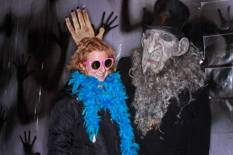 SocialLight Denver - Insane Halloween-282.jpg